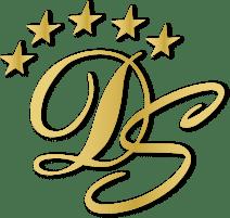 Domaine Sévenier  & Spa